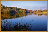 Fall Reflections 3 by corngrowth, Photography->Landscape gallery
