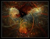 November Sunrise by za4em9, abstract->fractal gallery