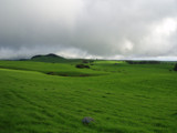 Kohala Fields by Rook, Photography->Landscape gallery