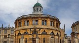 Radcliffe Camera by WTFlack, photography->architecture gallery