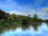 Here by the River by koca, photography->landscape gallery