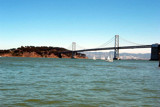 SF Bay by vampiric, Photography->Bridges gallery