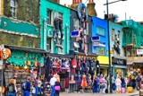 Camden High Street by gr8fulted, photography->city gallery