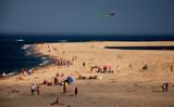 summer beach by solita17, Photography->Shorelines gallery