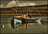 Amble by Dunstickin, photography->boats gallery
