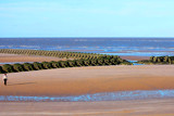 Winter Beach by braces, Photography->Shorelines gallery