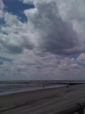 Raw Beach by hotshotguy65, Photography->Landscape gallery