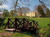 Wooden Bridge by gbo911, photography->bridges gallery
