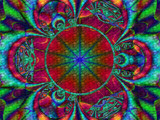 Alien Carosel by catwink20, Abstract->Fractal gallery