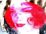 Trash Art 0082 by rvdb, photography->manipulation gallery
