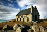 The Church of The Good Shepherd by LynEve, Photography->Places of worship gallery