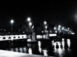 one bridge in monochrome by Marzena, contests->b/w challenge gallery