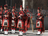 pipers by kodo34, Photography->People gallery