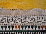 Moroccan Walls 4 by reddawg151, photography->architecture gallery