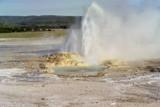 spasm geyser by graffitigirl21, Photography->Landscape gallery