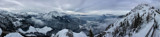 Salzburg Pan II by tweir, Photography->Mountains gallery
