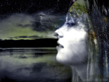 make me close my eyes by _whitewidow_, Photography->Manipulation gallery