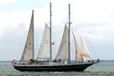 Zeeland Maritime (34), Eendracht by corngrowth, Photography->Boats gallery