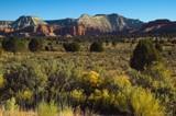 Near Kodachrome Basin, Utah by nmsmith, photography->landscape gallery