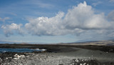 Barren Beauty by whttiger25, Photography->Landscape gallery