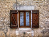 French Window by gr8fulted, photography->general gallery