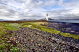 long look at tobermory lighthouse by jeenie11, Photography->Lighthouses gallery