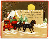 Merry Christmas to All by Constance52347, holidays->christmas gallery