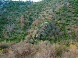 Rock by Tedi, photography->landscape gallery