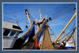 Zeeland Maritime (58), Weekend Rest by corngrowth, Photography->Boats gallery