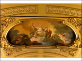 angels and cherubs.......... by fogz, Photography->Places of worship gallery