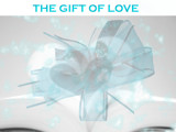 Gift of Love by sandserene, Photography->Manipulation gallery