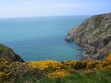 The Wales Coast by Raziel252, photography->shorelines gallery