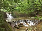 Cascades whisper by ekowalska, Photography->Water gallery