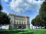 Villa Grazioli by Ed1958, Photography->Architecture gallery