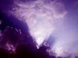 GrapeSky3 by Slozguyz, photography->skies gallery
