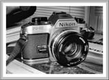 Nikon FG20 by gerryp, photography->still life gallery