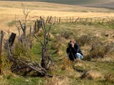 Bush Photographer by d_spin_9, photography->people gallery