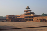 Fatephur Sikri, India - part 3 by silicon, Photography->Castles/Ruins gallery