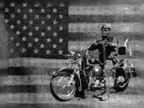 The Hog by Jims, Photography->Manipulation gallery