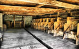 Farmer's House 20 [HDR] by boremachine, Photography->Architecture gallery