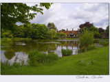 Christleton.............. by fogz, Photography->Landscape gallery