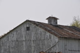 old barn by fivepatch, photography->architecture gallery