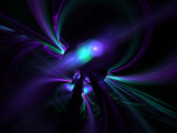 Cosmos Machine by razorjack51, Abstract->Fractal gallery