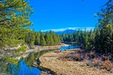 Along The Upper Deschutes by gr8fulted, photography->landscape gallery