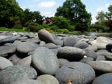 MBG - Japanese Garden I by Hottrockin, Photography->Landscape gallery