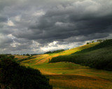 Foothills by LANJOCKEY, Photography->Landscape gallery