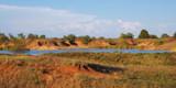 Farm Pond by billyoneshot, photography->landscape gallery