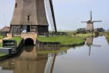 Schermer Mills (II) by Paul_Gerritsen, Photography->mills gallery