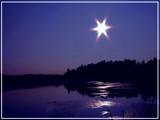 Stadacona by noranda, Photography->Sunset/Rise gallery