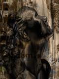 Trash Art 0595 by rvdb, photography->manipulation gallery